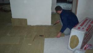 betonové podlahy od Urbánka