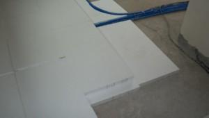 Urbánek - betonové a anhydritové podlahy